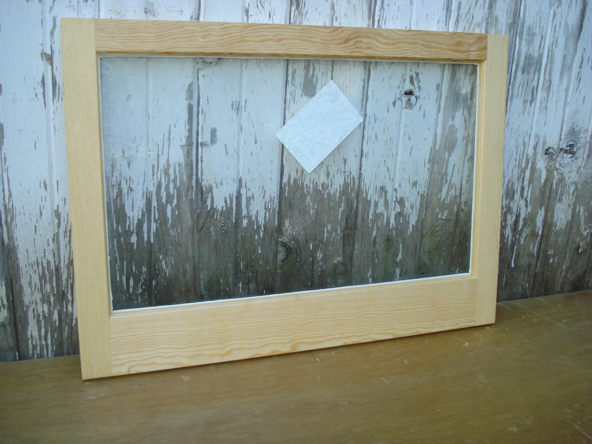 Interior storm windows finest window insulation film kit for Vinyl windows portland