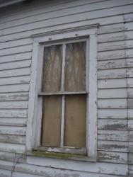 4-Light Window